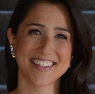 Laura Katz, Speech Stars