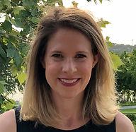 Haley Libman, Speech-Language Pathologist