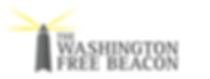 The washington free beacon lemons photography