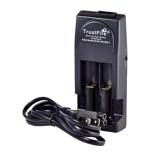 Trust Fire TR-001