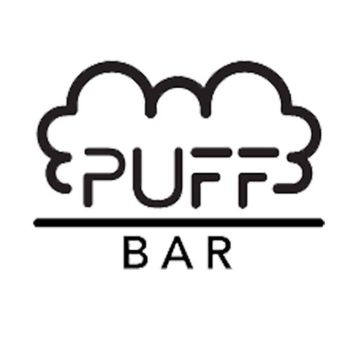 Puff Bar | Cucumber | ~300 Puffs