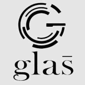 Glas Basix | Butterscotch Reserve | 30ml | 50mg