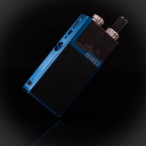 Lost Vape Orion Q (Quest)