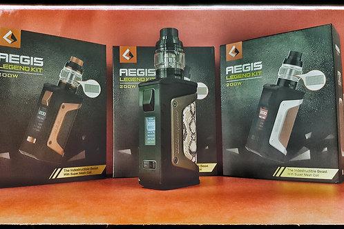 GeekVape Aegis Legend Kit