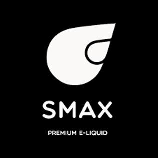 Smax | Pony On Acid | 60ml