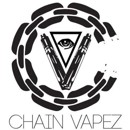 Chain Vapez | Sunset Sherbet | 60ml