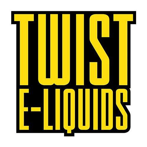Twist | Pink Punch Lemonade | 60ml