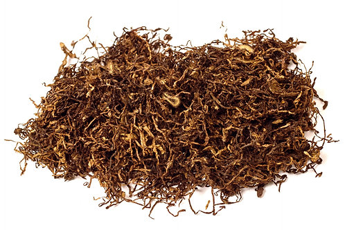 Gold Tobacco - 60ml Wholesale