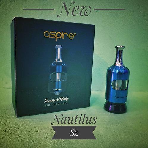 Aspire Nautilus S2