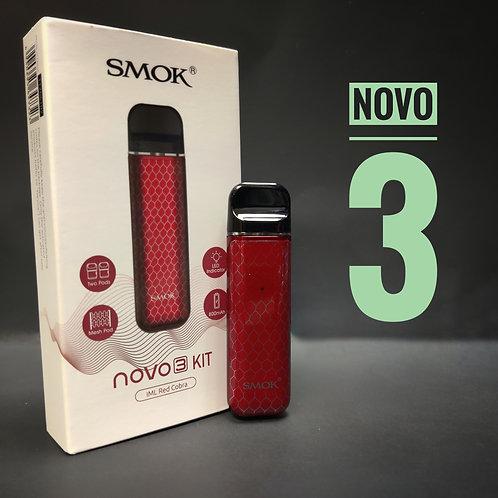 Smok Novo 3