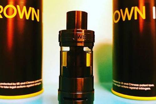 U-Well Crown II