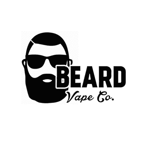 Beard Vape | The One | 100ml