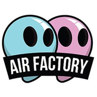 Air Factory | Strawberry Kiwi | 100ml