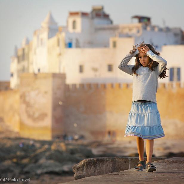 MarocGirlcover_0591_X