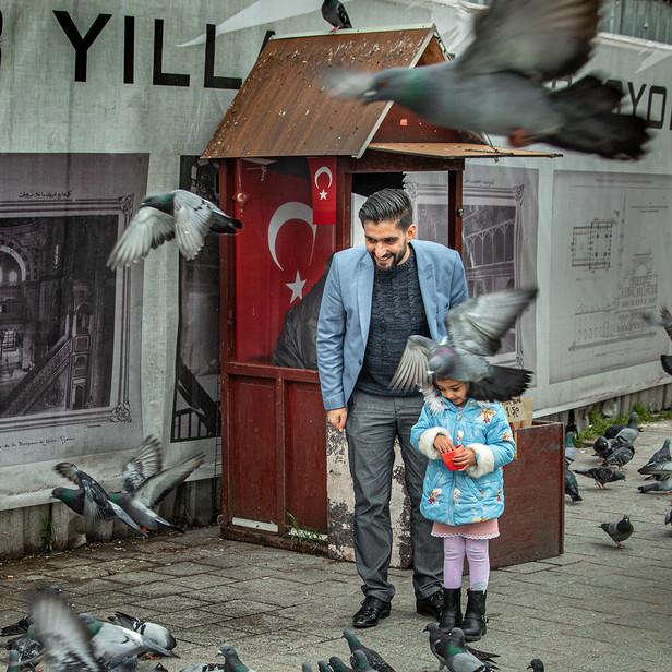 istanbulSHAN2308