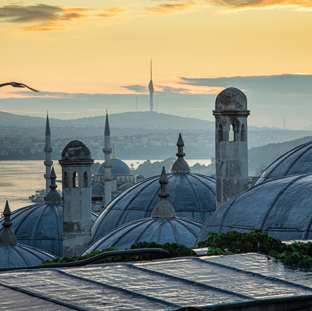 IstanbulSHAN6224