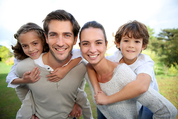 happy-family-giving-piggybacks.jpg