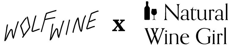 logo-merge.png