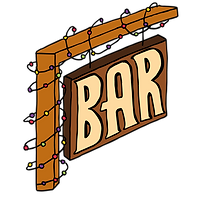 barsign.png