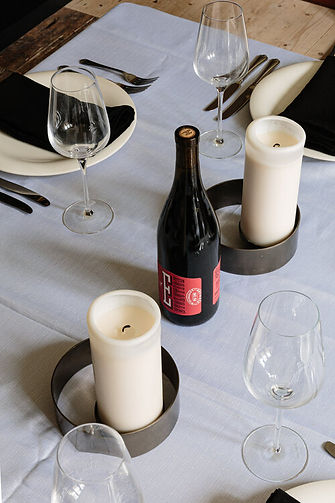 Saorsa_hotel_dining-6.jpg