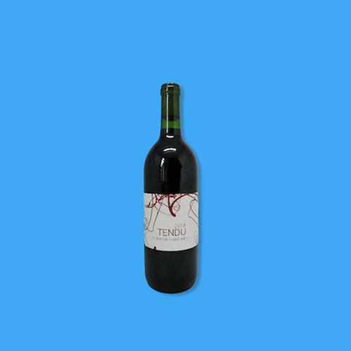 Tendu Red Blend