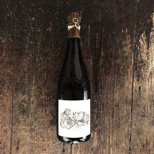 Dufour Bulles De Comptoir #8 Stillben Champagne