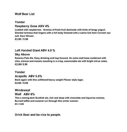 Wolf-Beer-List-2.jpg