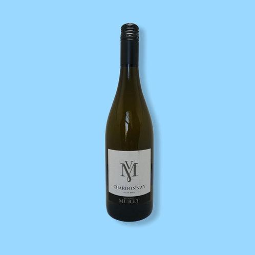 Vignoble Muret Chardonnay