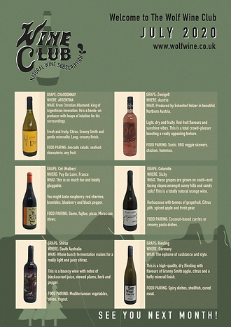 TASTING-NOTES-5.1.png