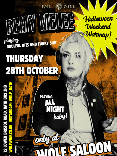 remy at wolf 28 10 21.jpg