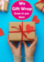 a2 gift wrap poster.jpg