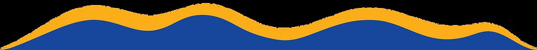 2019-10-ola-azul-amarillo.png