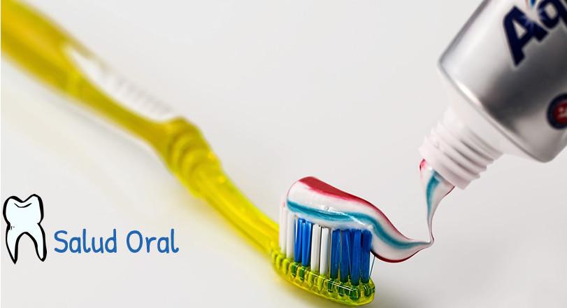 Salud Oral.jpg