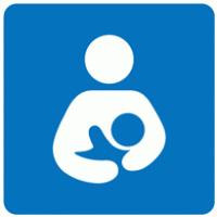 Campaña Lactancia Materna
