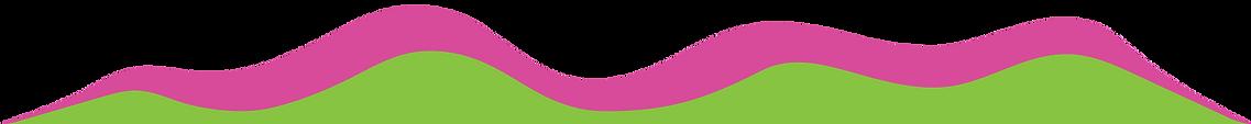 2019-10-ola-verde-rosado.png