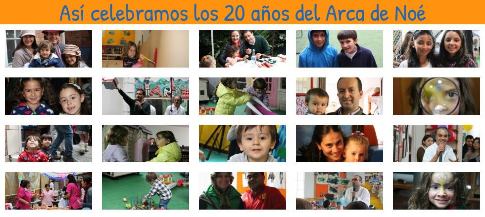 Celebración_20_años_collage.jpg