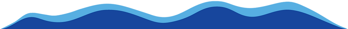 2019-10-ola-azul.png