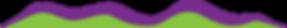 2019-10-ola-verde-morada.png