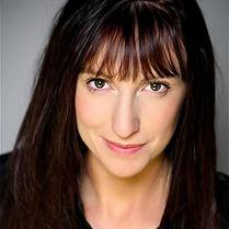 Louise Ann Munro 2.jpg