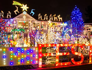 Beautiful Christmas lights home.jpg