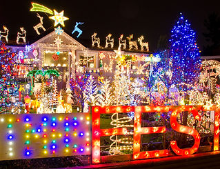 Beautiful Christmas lights home.jpg