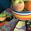 Thumbnail: Tooty Fruity
