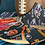 Thumbnail: Game Time!