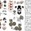 Thumbnail: Steampunk Transfer