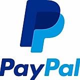 PayPal-logo-300x296.png