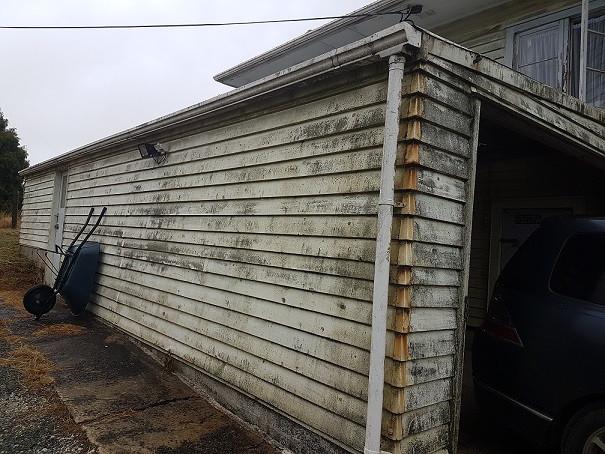 School House Garage.jpg