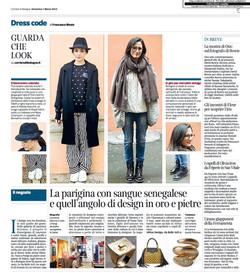 Il Corriere