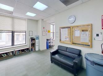 360-1st-Street-Suite-2-Office-Space-Livi