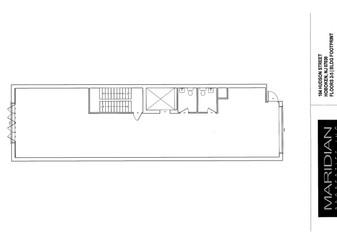 Floor 5 | Floorplan