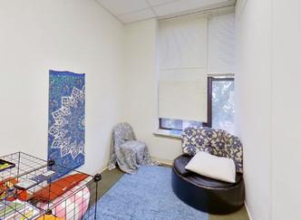 360-1st-Street-Suite-2-Office-Space-Bedr